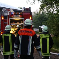 28-05-15_BY_Unterallgaeu_Betzisried_Brand_Bauernhof_Feuerwehr_Poeppel_new-facts-eu0029
