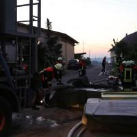 28-05-15_BY_Unterallgaeu_Betzisried_Brand_Bauernhof_Feuerwehr_Poeppel_new-facts-eu0030