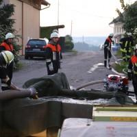 28-05-15_BY_Unterallgaeu_Betzisried_Brand_Bauernhof_Feuerwehr_Poeppel_new-facts-eu0031