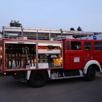 28-05-15_BY_Unterallgaeu_Betzisried_Brand_Bauernhof_Feuerwehr_Poeppel_new-facts-eu0032