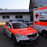 28-05-15_BY_Unterallgaeu_Betzisried_Brand_Bauernhof_Feuerwehr_Poeppel_new-facts-eu0033
