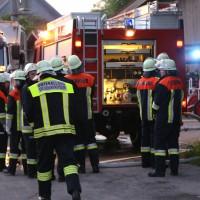 28-05-15_BY_Unterallgaeu_Betzisried_Brand_Bauernhof_Feuerwehr_Poeppel_new-facts-eu0034