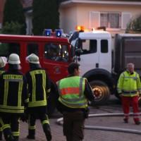28-05-15_BY_Unterallgaeu_Betzisried_Brand_Bauernhof_Feuerwehr_Poeppel_new-facts-eu0035