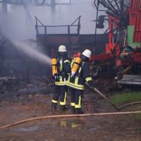 28-05-15_BY_Unterallgaeu_Betzisried_Brand_Bauernhof_Feuerwehr_Poeppel_new-facts-eu0037