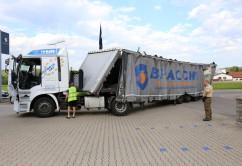 29.05.2015-Biessenhofen-Ostallgäu-LKW_Unterführung-Auflieger zerstört-Bringezu-new-facts.eu-Massiver Schaden (2)