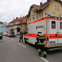 30-05-15_BY_Memmingen_Pkw-kracht_Mauer_Schwerverletzte_Poeppel_new-facts-eu0004