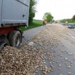 A7-km870-FRiSüd-Kartoffeln-07-05-15-021