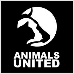 Animals-United-Logo1