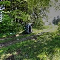 VU-Rpsshaupten-Halblech-OAL 1-Fahrerin-schwerverletzt-eingeklemmt-Autp deformiert-Feuerwehr-Rettungsdienst-Rettungshubschrauber-Ostallgäu-Bringezu (29)_tonemapped_tonemapped