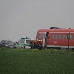 VU-Zug-Pless-15-05-15-004