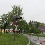 VU-Zug-Pless-15-05-15-013