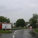 VU-Zug-Pless-15-05-15-014