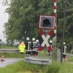 VU-Zug-Pless-15-05-15-017