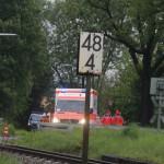 VU-Zug-Pless-15-05-15-018
