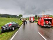 VU-schwer-eingeklemmt-Rettungsdienst-Rettungshubschrauber-st2012 (36)_tonemapped