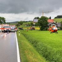 VU-schwer-eingeklemmt-Rettungsdienst-Rettungshubschrauber-st2012 (3)_tonemapped