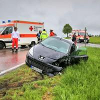 VU-schwer-eingeklemmt-Rettungsdienst-Rettungshubschrauber-st2012 (6)_tonemapped