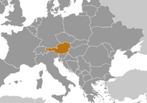 Österreich, über dts Nachrichtenagentur