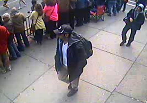 Bombenanschlag bei Boston Marathon, FBI, über dts Nachrichtenagentur