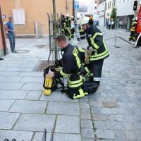 02.06.2015-Kaufbeuren-Brand-Altstadt-Wohnhaus-unbewohnbar-Großeinsatz-Feuerwehr-Rettungsdienst-mehrere Verletzte-New-facts (10)