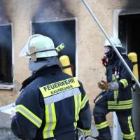 02.06.2015-Kaufbeuren-Brand-Altstadt-Wohnhaus-unbewohnbar-Großeinsatz-Feuerwehr-Rettungsdienst-mehrere Verletzte-New-facts (24)