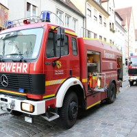 02.06.2015-Kaufbeuren-Brand-Altstadt-Wohnhaus-unbewohnbar-Großeinsatz-Feuerwehr-Rettungsdienst-mehrere Verletzte-New-facts (59)