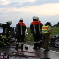 12-06-15_BY_Unterallgaeu_Ottobeuren_Guggenberg_Unfall_Feuerwehr_Poeppel_new-facts-eu0008