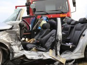 12-06-15_BY_Unterallgaeu_Ottobeuren_Guggenberg_Unfall_Feuerwehr_Poeppel_new-facts-eu0015