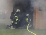 14-06-15_BW_Biberach_Erolzheim_Kreisfeuerwehrtag_150-jahre-Feuerwehr-Erolzheim_Poeppel_new-facts-eu0131