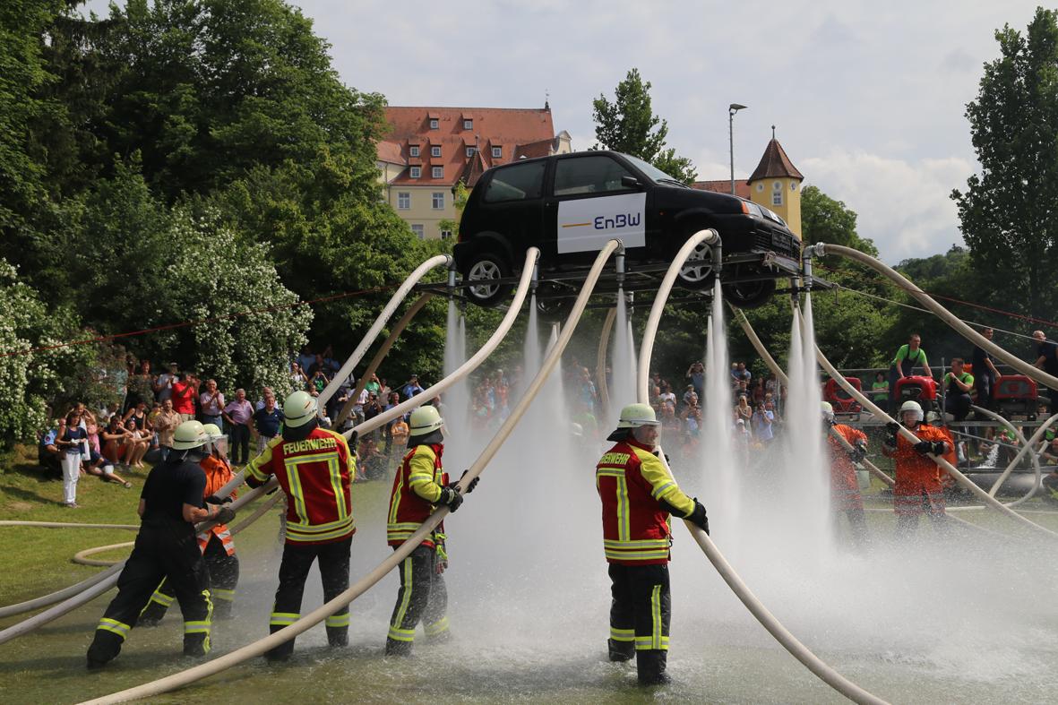 14-06-15_BW_Biberach_Erolzheim_Kreisfeuerwehrtag_150-jahre-Feuerwehr-Erolzheim_Poeppel_new-facts-eu0191