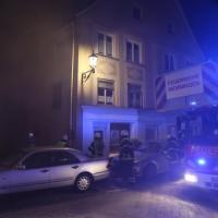 14-06-15_BY-Memmingen_Brand_Wohn-Geschaeftshaus_Kreuzstrasse_Feuerwehr_Poeppel_new-facts-eu0006