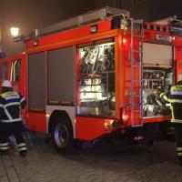 14-06-15_BY-Memmingen_Brand_Wohn-Geschaeftshaus_Kreuzstrasse_Feuerwehr_Poeppel_new-facts-eu0012