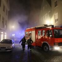 14-06-15_BY-Memmingen_Brand_Wohn-Geschaeftshaus_Kreuzstrasse_Feuerwehr_Poeppel_new-facts-eu0015