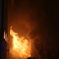 14-06-15_BY-Memmingen_Brand_Wohn-Geschaeftshaus_Kreuzstrasse_Feuerwehr_Poeppel_new-facts-eu0032