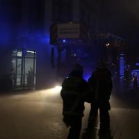 14-06-15_BY-Memmingen_Brand_Wohn-Geschaeftshaus_Kreuzstrasse_Feuerwehr_Poeppel_new-facts-eu0036