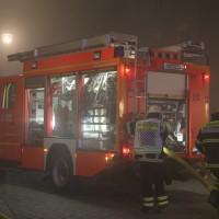 14-06-15_BY-Memmingen_Brand_Wohn-Geschaeftshaus_Kreuzstrasse_Feuerwehr_Poeppel_new-facts-eu0037