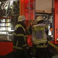 14-06-15_BY-Memmingen_Brand_Wohn-Geschaeftshaus_Kreuzstrasse_Feuerwehr_Poeppel_new-facts-eu0039