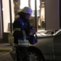 14-06-15_BY-Memmingen_Brand_Wohn-Geschaeftshaus_Kreuzstrasse_Feuerwehr_Poeppel_new-facts-eu0041
