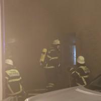 14-06-15_BY-Memmingen_Brand_Wohn-Geschaeftshaus_Kreuzstrasse_Feuerwehr_Poeppel_new-facts-eu0051