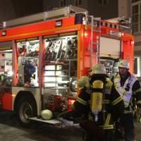 14-06-15_BY-Memmingen_Brand_Wohn-Geschaeftshaus_Kreuzstrasse_Feuerwehr_Poeppel_new-facts-eu0055