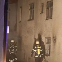 14-06-15_BY-Memmingen_Brand_Wohn-Geschaeftshaus_Kreuzstrasse_Feuerwehr_Poeppel_new-facts-eu0064