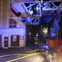 14-06-15_BY-Memmingen_Brand_Wohn-Geschaeftshaus_Kreuzstrasse_Feuerwehr_Poeppel_new-facts-eu0066