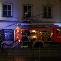 14-06-15_BY-Memmingen_Brand_Wohn-Geschaeftshaus_Kreuzstrasse_Feuerwehr_Poeppel_new-facts-eu0068