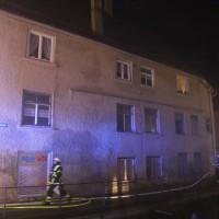 14-06-15_BY-Memmingen_Brand_Wohn-Geschaeftshaus_Kreuzstrasse_Feuerwehr_Poeppel_new-facts-eu0070