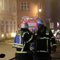 14-06-15_BY-Memmingen_Brand_Wohn-Geschaeftshaus_Kreuzstrasse_Feuerwehr_Poeppel_new-facts-eu0071