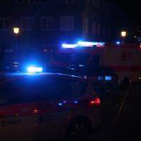 14-06-15_BY-Memmingen_Brand_Wohn-Geschaeftshaus_Kreuzstrasse_Feuerwehr_Poeppel_new-facts-eu0080