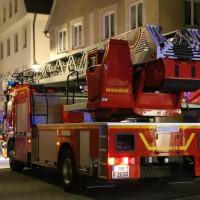14-06-15_BY-Memmingen_Brand_Wohn-Geschaeftshaus_Kreuzstrasse_Feuerwehr_Poeppel_new-facts-eu0086
