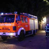 14-06-15_BY-Memmingen_Brand_Wohn-Geschaeftshaus_Kreuzstrasse_Feuerwehr_Poeppel_new-facts-eu0087