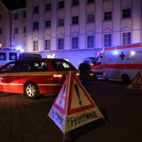 14-06-15_BY-Memmingen_Brand_Wohn-Geschaeftshaus_Kreuzstrasse_Feuerwehr_Poeppel_new-facts-eu0089