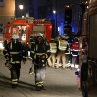 14-06-15_BY-Memmingen_Brand_Wohn-Geschaeftshaus_Kreuzstrasse_Feuerwehr_Poeppel_new-facts-eu0093